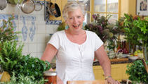 Miele Celebrity Chef Maggie Beer