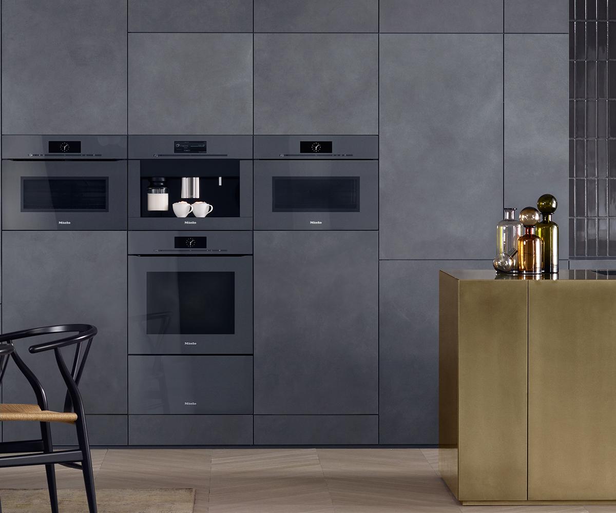 miele kitchens design