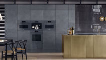 Miele ArtLine product range