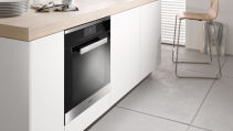 Miele steam combination oven DGC 6865 XXL