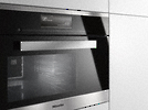 how to sous vide fish in miele steam oven