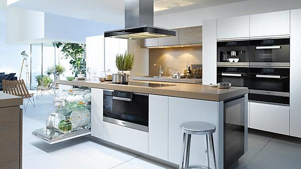 kitchen appliances online