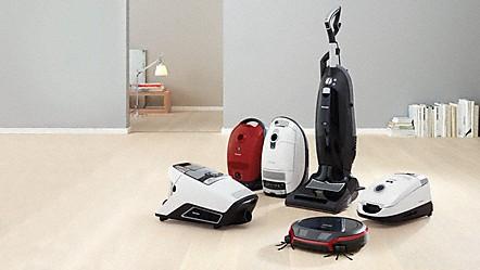 miele vacuum cleaners. Black Bedroom Furniture Sets. Home Design Ideas