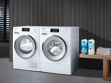 How Would You Like Your Appliance To Be Installed Main Topics