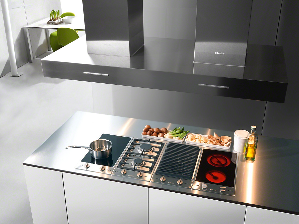 Miele CS 1212 1 I ProLine Element