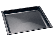 HUBB 71 Genuine Miele multi-purpose tray