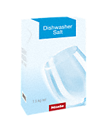 GS SA 1502 P Dishwasher salt, 1.5 kg
