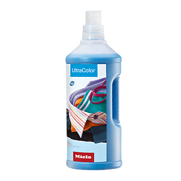 WA UC 2003 L USA - UltraColor liquid detergent 2 l For coloureds and black garments.--NO_COLOR