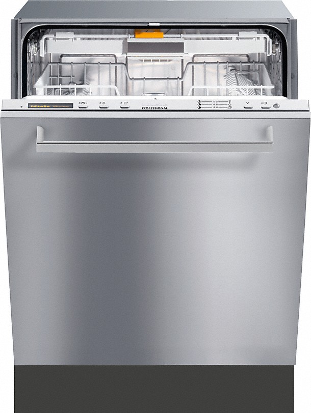 lower kitchen cabinets miele pg 8083 scvi fully integrated dishwasher 3864